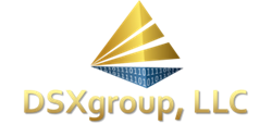 DSXgroup | Driving Sales, Conversion and Accelerated Growth for Client Companies