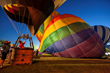 Feed Your Senses at the 35th Annual Temecula Valley Balloon & Wine Festival