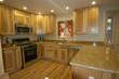 kitchen remodeling, kitchen remodel, kitchen design