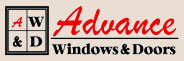 Advance Windows and Doors Free Live Chat