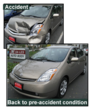 Auto Body Shop Da-Les Auto Body Now Offers Shuttle Services to...
