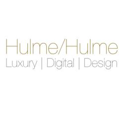 com launch their web design agency into the world of luxury