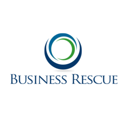 Business Rescue