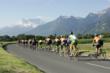 Cyclotour du Léman
