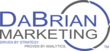 Internet Marketing Company focused on Search and Analytics