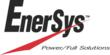 EnerSys is the global leader in stored energy solutions for industrial applications.