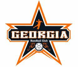 GHC - Georgia Handball Club - Konrad Matthias Rzasa - Damir Hecimovic