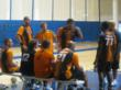 Georgia Handball Club - Konrad Matthias Rzasa