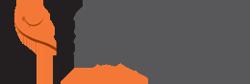 Naturalist's Notebook Logo