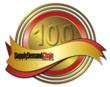 4SIGHT Supply Chain Group Receives Supply & Demand Chain Executive Top 100 Award