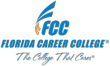 Florida Career College Shares Five Beauty Tips for Prom