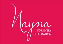 Nayna Mehta