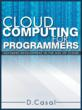 Cloud Computing Explained to Software Developers