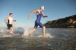 garmin 910xt, swims, laps, stokes, distances