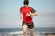 garmin 910xt, run, speed, distance, heart rate, cadence
