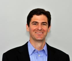 Michael Collins, CEO, Adelphic Inc