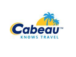 Cabeau, cabeau travel, travel pillows, evolution pillow