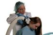 Former Teacher and Crew Take on Head Lice in their New Hampshire Salon...