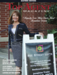 Charleston Realtor Josephine Traina Featured in Top Agent Magazine