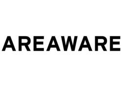 Areaware Logo