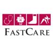 Fastcare Advises on How to Prevent a UTI