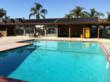 Solar Usage Now Adding Powerstrip Solar Pool Heaters to Its List of...