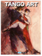Tango Art for iPad