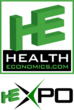 HealthEconomics.Com Announces HE-Xpo, a New Virtual Trade Show Devoted...