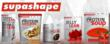 Real Meals, Real Results  Muscle Finesse Introduce Supashape Weight...