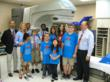 Florida Hospital Tampa Partners with Hillsborough County Public...