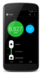 Pioneering Moves Activity Tracking App Featured in Google I/O...