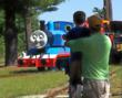 Edaville Launches 2013 Season With Day Out With Thomas