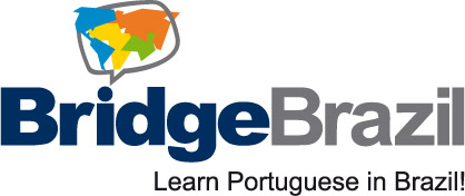 Online Casinos in Brazil with Portuguese Support