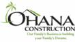 Ohana Construction Helps Customers Decide to Move or Remodel
