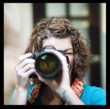 Shutter Sweet Photography Owner, Ashley Jones, Partners With The...