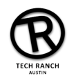 CM First USA Announces Their Move to Tech Ranch Austin