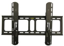 Discover Arrowmounts TV wall mounts at Goedekers.com.