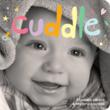Free Spirit Publishing Presents Move & Cuddle, The First Two Books...