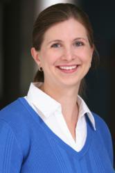 Dr. Elizabeth Grimpo