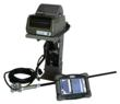 TouchStar® Selects TREQ®-VMx Mobile Data Terminal by Beijer...