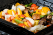 Shindigz Presents The Party Host Recipe Resource
