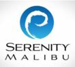 Serenity Malibu Reviews Make It the Best Rehab Facility in the US