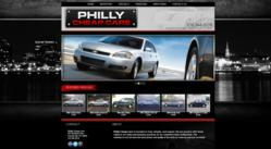 http://www.phillycheapcars.net/