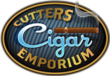 Alpharetta Cigar Shop