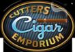 Alpharetta Cigar Shop