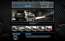 http://www.autopleximportga.com/