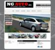 NG Auto Inc, Salt Lake City, Utah Automotive Dealer, Launches New...