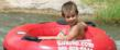 Verde River Adventure Centers Launch of Tubing and Ducky Madness 2013...