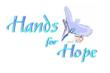 New Civic Duty Hero Award Recognizes Founder of Hands for Hope Charity