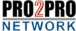 Pro2Pro Network Enables Doctors To Help Their Patients Receive The...